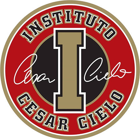 Instituto Cesar Cielo